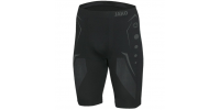 Jako Short Tight Comfort 08