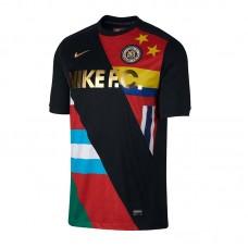 Nike NIKE F.C. TOP T-SHIRT 012