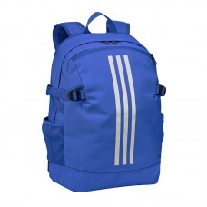 ADIDAS POWER IV BACKPACK 494