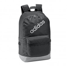 adidas BackPack Daily 852