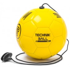 TECHNICAL BALL Size: 4