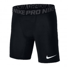 NIKE PRO COMPRESSION SHORT 010