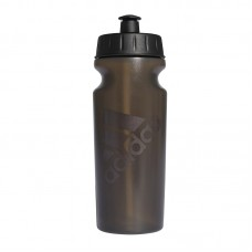 ADIDAS PERFORMANCE BOTTLE BIDON 232