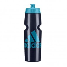 ADIDAS FI BOTTLE BIDON 012