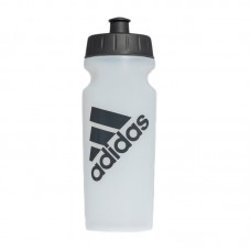 ADIDAS WATER BOTTLE BIDON 280