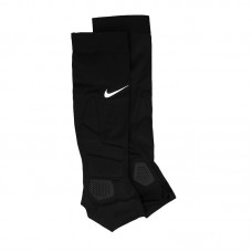NIKE HYPERSTRONG MATCH FP SLEEVES 010
