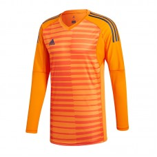ADIDAS ADIPRO 18 GK  JUNIOR 173