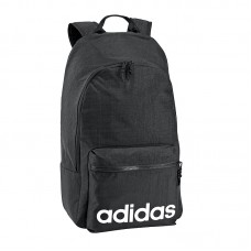 ADIDAS G BACK DAILY 156