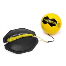 T-PRO BallRepeater - Return Ball