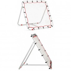 Rebounder (return wall) 1.10 x 1.10 m
