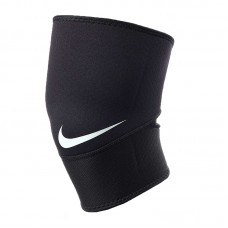 NIKE PRO CLOSED PATELLA KNEE SLEEVE 2.0 010