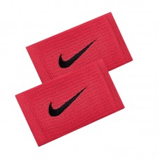 NIKE DRY REVEAL WRISTBANDS 671