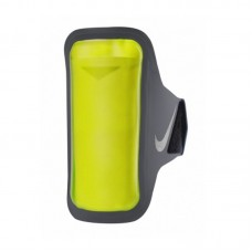 NIKE VENTILATED ARM BAND TELEFON 057