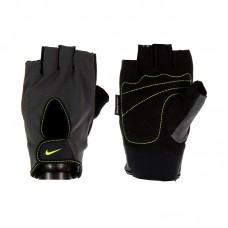 NIKE FUNDAMENTAL TRAINING GLOVES 097