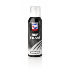 Sport Lavit – Free Kick Spray REF FOAM 125ml