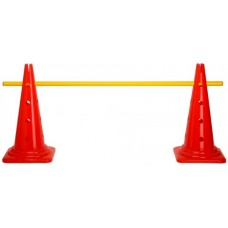 Ladder hurdles - hurdle system (single hurdle)