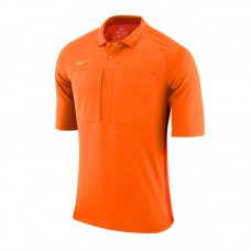 Nike Dry Referee SS T-shirt 806