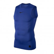 Nike Pro Top Compression  480