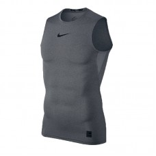 Nike Pro Top Compression 091