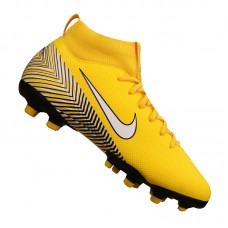Nike JR Superfly 6 Academy NJR MG 710