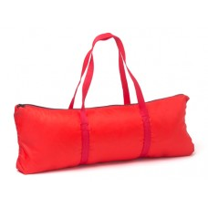 Bag for hurdle bars 50 cm