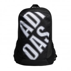 adidas Logo Graphic Backpack 104