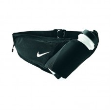 Nike Large Bottle Belt 082