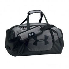 Under Armour Undeniable Duffle 3.0 Size. S  040