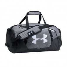 Under Armour Undeniable Duffle 3.0 Size. M  041