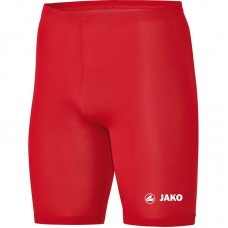 Jako Tight Basic 2.0 01