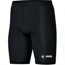 Jako Tight Basic 2.0 08