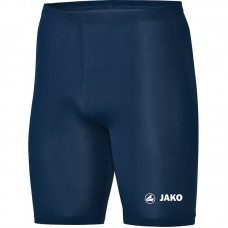 Jako Tight Basic 2.0 09