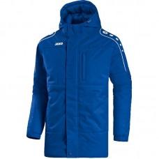 Jako JR Coach jacket Active 04