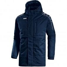 Jako JR Coach jacket Active 09