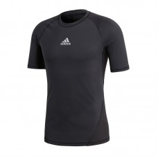 adidas AlphaSkin T-shirt 524