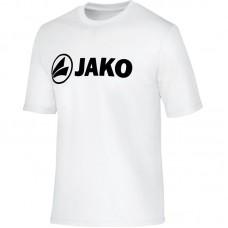 Jako JR Functional shirt Promo 00