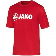 Jako JR Functional shirt Promo 01