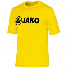 Jako JR Functional shirt Promo 03