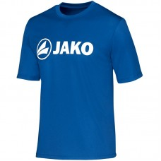 Jako JR Functional shirt Promo 07