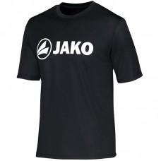 Jako JR Functional shirt Promo 08