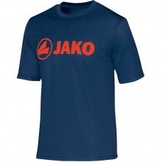 Jako JR Functional shirt Promo 18