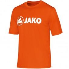 Jako JR Functional shirt Promo 19