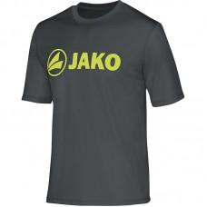 Jako JR Functional shirt Promo 21