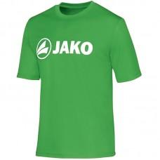 Jako JR Functional shirt Promo 22