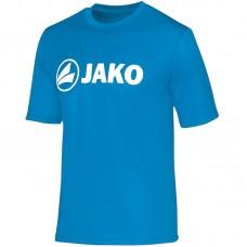Jako JR Functional shirt Promo 89