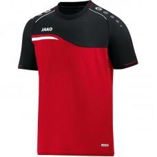 Jako JR T-shirt Competition 2.0 01