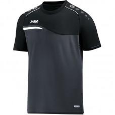 Jako JR T-shirt Competition 2.0 08