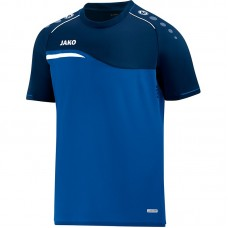 Jako JR T-shirt Competition 2.0 49