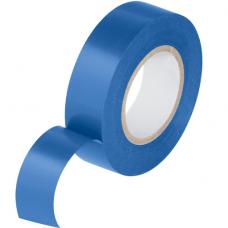 Jako Sock tape 30 mm x 20 m lightblue 04