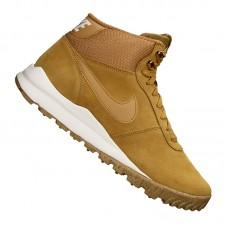 Nike Hoodland Suede 727